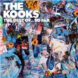 The Kooks - The Best Of... So Far (2CD)