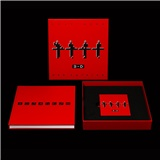Kraftwerk - 3-D Der Katalog – Deutsche Version (Bluray Box Set - 4xBluray)