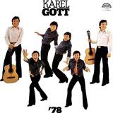 Karel Gott - Karel Gott ´ 78/Komplet 20