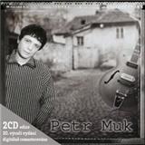 Petr Muk - Petr Muk edice k 20. výročí (2CD)