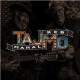 Taj Mahal, Keb' Mo' - Tajmo