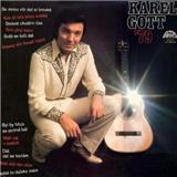 Karel Gott - Karel Gott ´ 79/Komplet 22