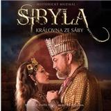 VAR - Sibyla Královna ze Sáby - muzikál