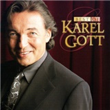 Karel Gott - Best of 2001