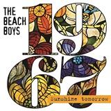 The Beach Boys - 1967 - Sunshine Tomorrow (2CD)