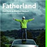 Hyde Karl - Fatherland