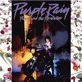 OST - Purple Rain (Deluxe 2CD)