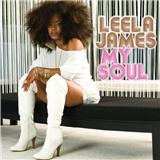 Leela James - My Soul