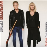 Lindsey Buckingham & Christine McVie - Lindsey Buckingham Christine McVie