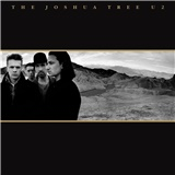 U2 - The Joshua Tree (20th Anniversary Edition)