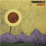 Tuesday The Sky - Drift (Special Edition CD)