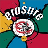 Erasure - Circus