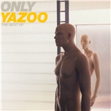 Only Yazoo-The Best Of - Yazoo