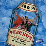 Alkehol - 100% Alkehol