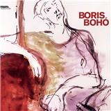Boris Bohó - Boris Bohó
