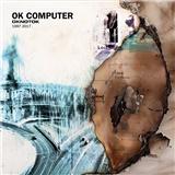Radiohead - OK Computer OKNOTOK 1997-2017 (2CD)