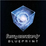 Ferry Corsten - Blueprint (2CD)