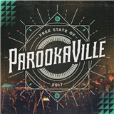 VAR - Parookaville 2017 3CD)