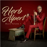 Herb Alpert - Music Vol.1