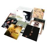 Daniel Barenboim - A Retrospective (43CD+3 DVD)