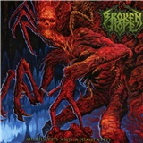 Broken Hope - Mutilated and Assimilated (Special Edition CD+DVD)