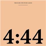 Jay-Z - 4:44