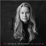 Natalie Merchant - The Natalie Merchant Collection (10CD)