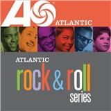 VAR - Atlantic Rock & Roll (6CD)
