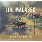 Jiří Malásek - Zlatá Kolekce (3CD)