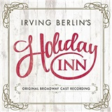 Irving Berlin - Holiday Inn