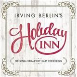 Irving Berlin - Holiday Inn