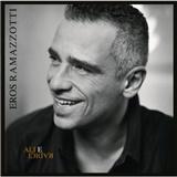 Eros Ramazzotti - Ali e Radici