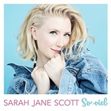 Sarah Jane Scott - So viel