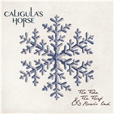 Caligula's Horse - The Tide,the Thief & River's End