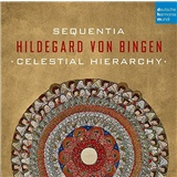 Sequentia - Hildegard Von Bingen Edition (9CD)