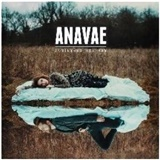 Anavae - Are You Dreaming?
