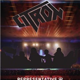 Citron - Representative Rebelie Rebelů (DVD)