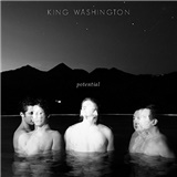 King Washington - Potential