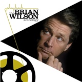 Brian Wilson - Anthology/VBO