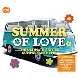VAR - Summer of Love (2CD)