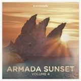 VAR - Armada Sunset, Vol. 4 (2CD)