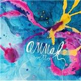 Anna K - Světlo (Vinyl)