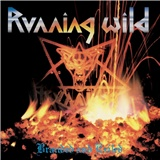 Running Wild - Branded and Exiled - Expanded Version