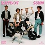 Rat Boy - Scum (Deluxe Edition)
