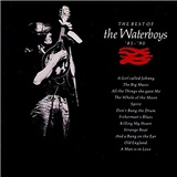 The Waterboys - The Best of the Waterboys '81-'90