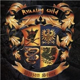 Running Wild - Blazon Stone (Expanded Edition)