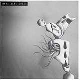 Maya Jane Coles - Take Flight  (2CD)