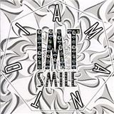 I.M.T. Smile - Diamant /Best + Bonus CD/ (2CD)