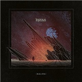 Leprous - Malina (Limited CD Mediabook)