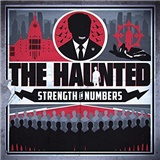 The Haunted - Strength in Numbers (Limited deluxe)